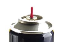 Accendini e Fiammiferi - Benzina, gas, accessori