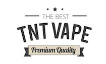 Sigarette Elettroniche - TNTVAPE