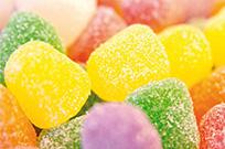 Snack - Largo consumo