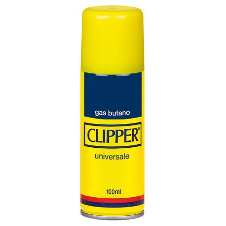 - CLIPPER GAS 90ML+10ML