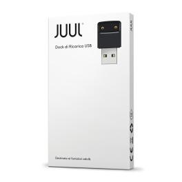 JUUL ITA - JUUL ITL USB CHARGER