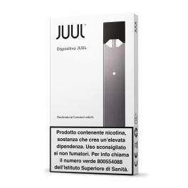 JUUL - JUUL ITL DEVICE KIT