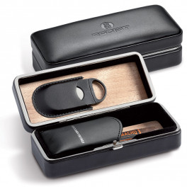 Accessori - HUMIDOR - EGOIST TRAVEL BOX 3