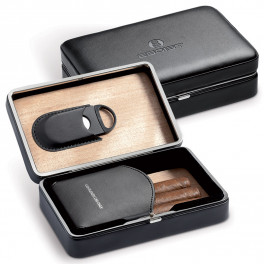 Accessori - HUMIDOR - EGOIST - EGOIST TRAVEL BOX 5