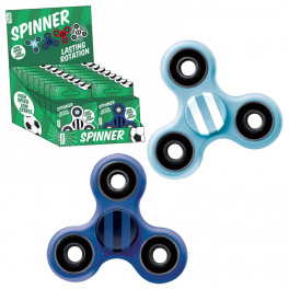 Gioco - FAMILY GAMES - JUEGO - JUEGO SPINNER TEAM