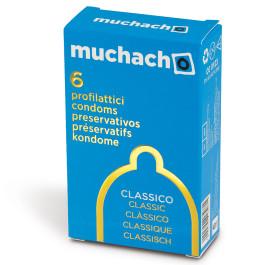 MUCHACHO CLASSICO 6
