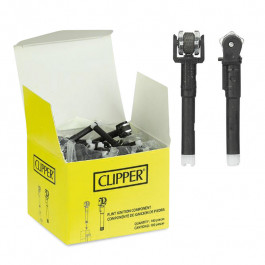 CLIPPER BOX 100 RICARICHE PIETRINA