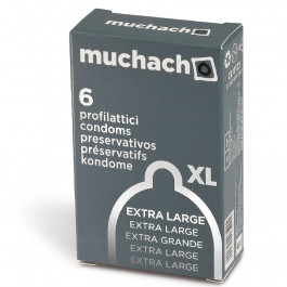 MUCHACHO EXTRA LARGE 6