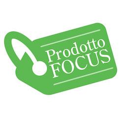 simbolo focus