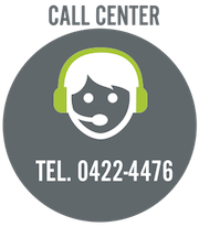 icona callcenter