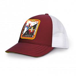 cappellino clipper