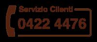 img_servizio clienti