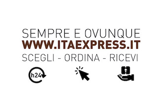 itaexpress infografica