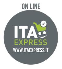 icona itaexpress